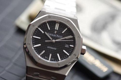 【北京爱彼维修中心】爱彼手表更换电池需要注意哪些(图)